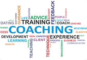 Ce este Coaching-ul ?